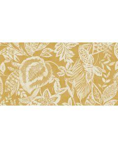 171802 NOMAD-Mae Palm Tapete iz flisa Tapetedekor