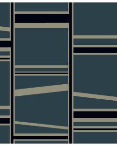 3054 THE APARTMENT Tapete iz flisa Tapetedekor