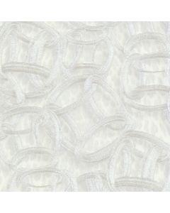 18016RC ROBERTO CAVALLI Home No 7 Vinyl tapete 1,06 m