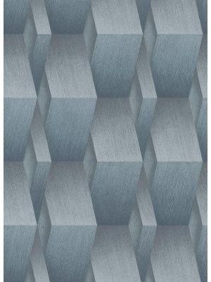 10046-08 Fashion for Walls GMK Tapetedekor