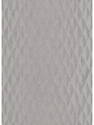 10049-37 Fashion for Walls GMK Tapetedekor