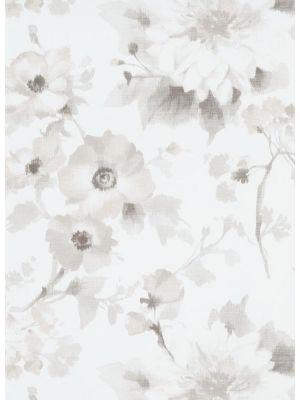 10051-31 Fashion for Walls GMK Tapetedekor