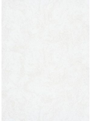10078-14 CARAT DELUXE Tapete flis Tapetedekor