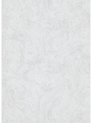 10078-31 CARAT DELUXE Tapete flis Tapetedekor