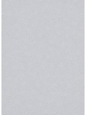 10079-31 CARAT DELUXE Tapete flis Tapetedekor