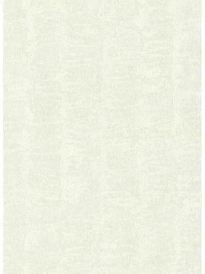 41001-10 DELUXE by Guido Maria Kretschmer (Struktura profila na Flisu)