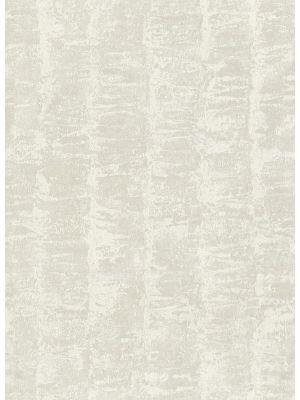 41001-20 DELUXE by Guido Maria Kretschmer (Struktura profila na Flisu)