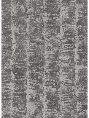 41001-30 DELUXE by Guido Maria Kretschmer (Struktura profila na Flisu)