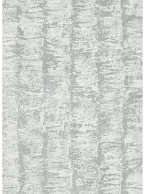 41001-50 DELUXE by Guido Maria Kretschmer Tapete flis Tapetedekor