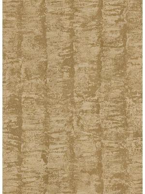 41001-60 DELUXE by Guido Maria Kretschmer (Struktura profila na Flisu)