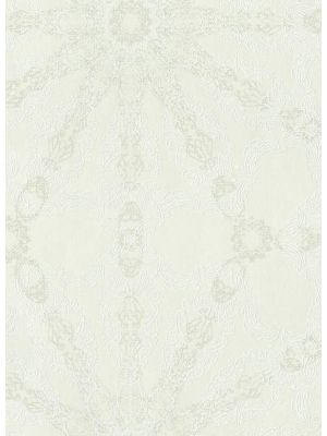 41007-10 DELUXE by Guido Maria Kretschmer - Non Woven tapete