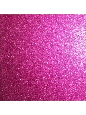 900903 Sequin sparkle - Glitter