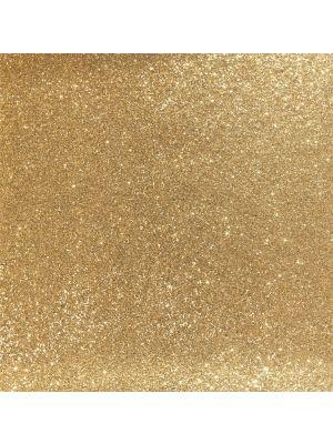 900902 Sequin sparkle - Glitter (1 NA ZALOGI)
