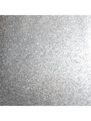 900900 Sequin sparkle - Glitter