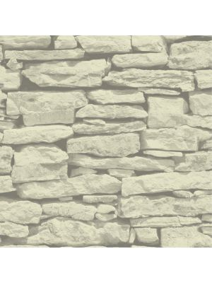 623008 OPTIONS 2 - Moroccan Wall Sand (Arthouse Tapete - Tapetedecor)