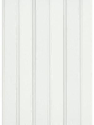 6377-01 Palais Royal Tapetedekor