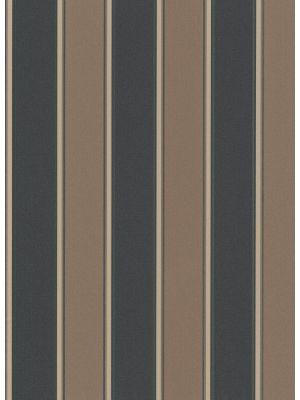 6377-11 Palais Royal Tapetedekor