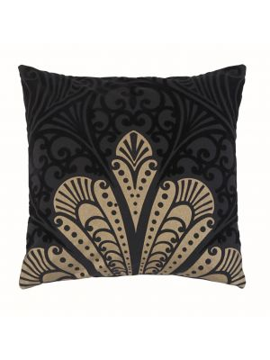 008280 Alberti Aztec Cushion
