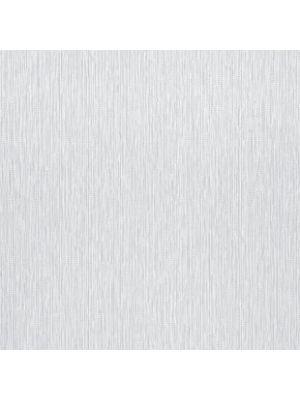 CE1102 Aurora Tapete Non Woven Tapetedekor