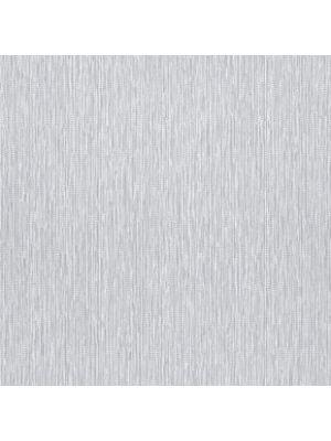 CE1122 Aurora Tapete Non Woven Tapetedekor