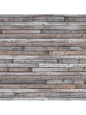 A34801 Horizontal Wood Flis Fototapeta Tapetedekor
