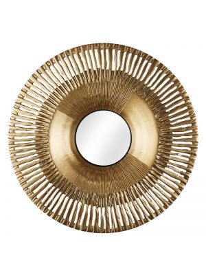 008314 Sunbeam Mirror G.