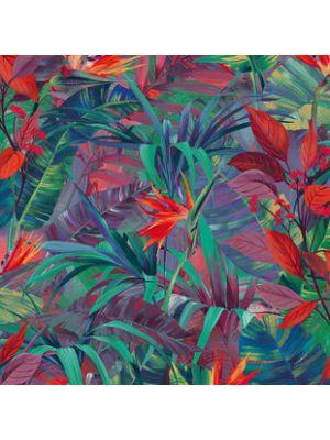 JF2301 Jungle Fever Tapete Non Woven Tapetedekor