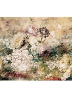 PM6001 Ensor Plains and Murals Fototapete iz Flisa Tapetedekor