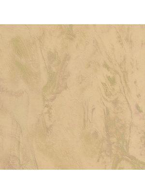 16105RC ROBERTO CAVALLI Home No 5 Vinyl tapete