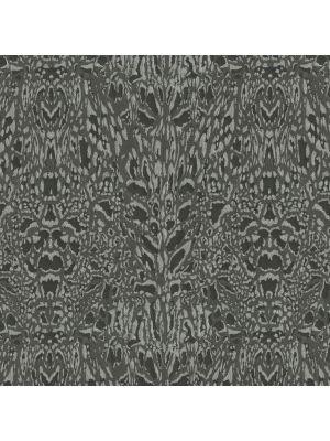 18063RC ROBERTO CAVALLI Home No 7 Vinyl tapete 1,06 m - 3 na zalogi