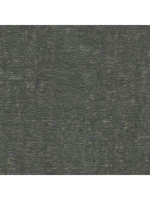 18064RC ROBERTO CAVALLI Home No 7 Vinyl tapete 1,06 m