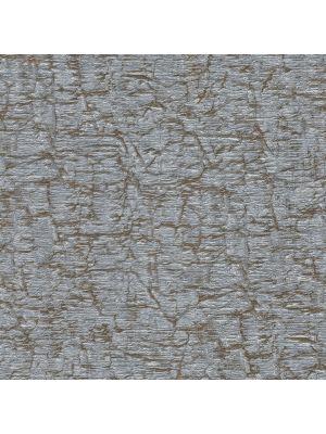 18065RC ROBERTO CAVALLI Home No 7 Vinyl tapete 1,06 m