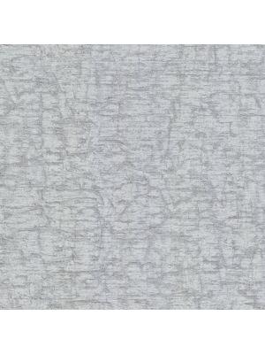 18066RC ROBERTO CAVALLI Home No 7 Vinyl tapete 1,06 m
