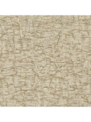 18067RC ROBERTO CAVALLI Home No 7 Vinyl tapete 1,06 m