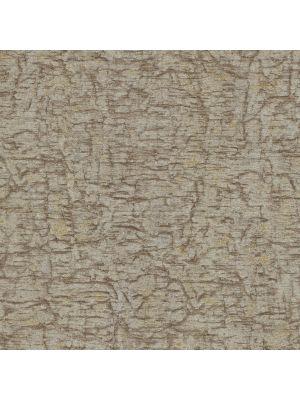 18069RC ROBERTO CAVALLI Home No 7 Vinyl tapete 1,06 m