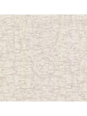 18072RC ROBERTO CAVALLI Home No 7 Vinyl tapete 1,06 m