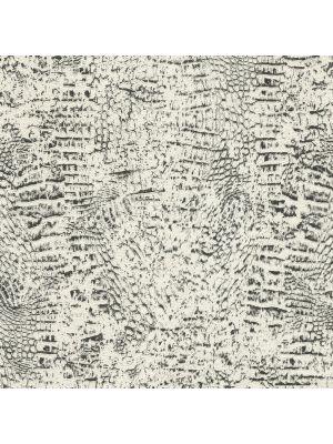 18080RC ROBERTO CAVALLI Home No 7 Vinyl tapete 1,06 m
