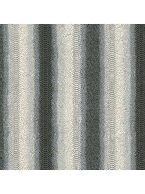 18094RC ROBERTO CAVALLI Home No 7 Vinyl tapete 1,06 m