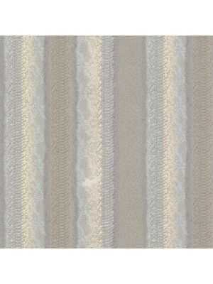18096RC ROBERTO CAVALLI Home No 7 Vinyl tapete 1,06 m
