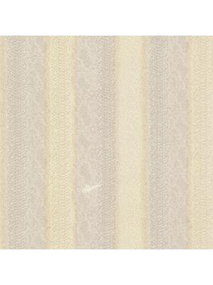 18097RC ROBERTO CAVALLI Home No 7 Vinyl tapete 1,06 m