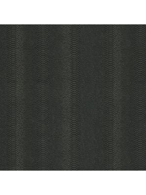 18099RC ROBERTO CAVALLI Home No 7 Vinyl tapete 1,06 m
