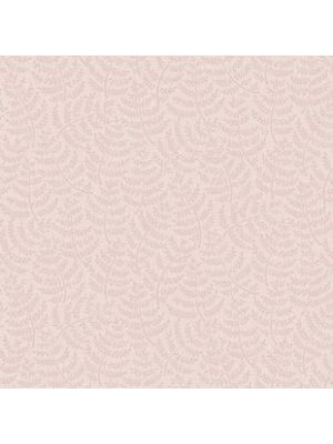 SN3106 Sarafina Tapete Non Woven Tapetedekor