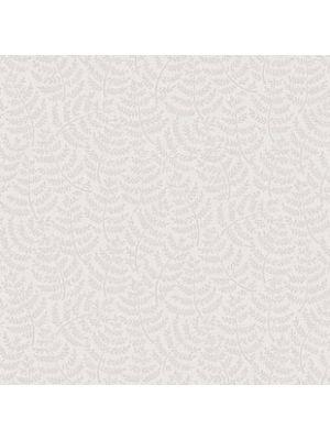 SN3109 Sarafina Tapete Non Woven Tapetedekor