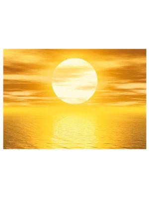 6-105 Zlato sonce