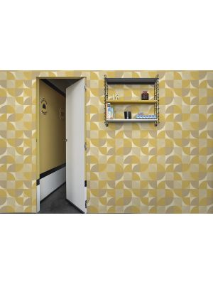 IW3402 Inspiration wall Tapete Non Woven Tapetedekor