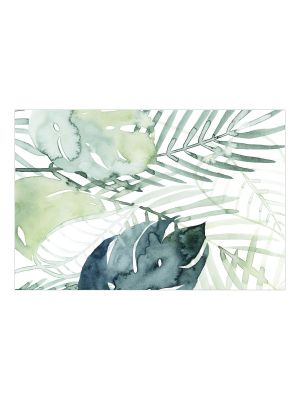 F-1131 Palm fronds