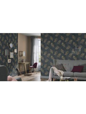 02579-40 Fashion for Walls GMK Tapetedekor
