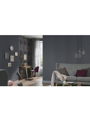 10004-15 Fashion for Walls GMK Tapetedekor