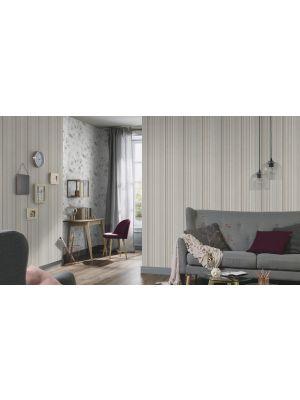 10048-37 Fashion for Walls GMK Tapetedekor