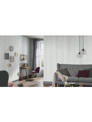 10048-31 Fashion for Walls GMK Tapetedekor